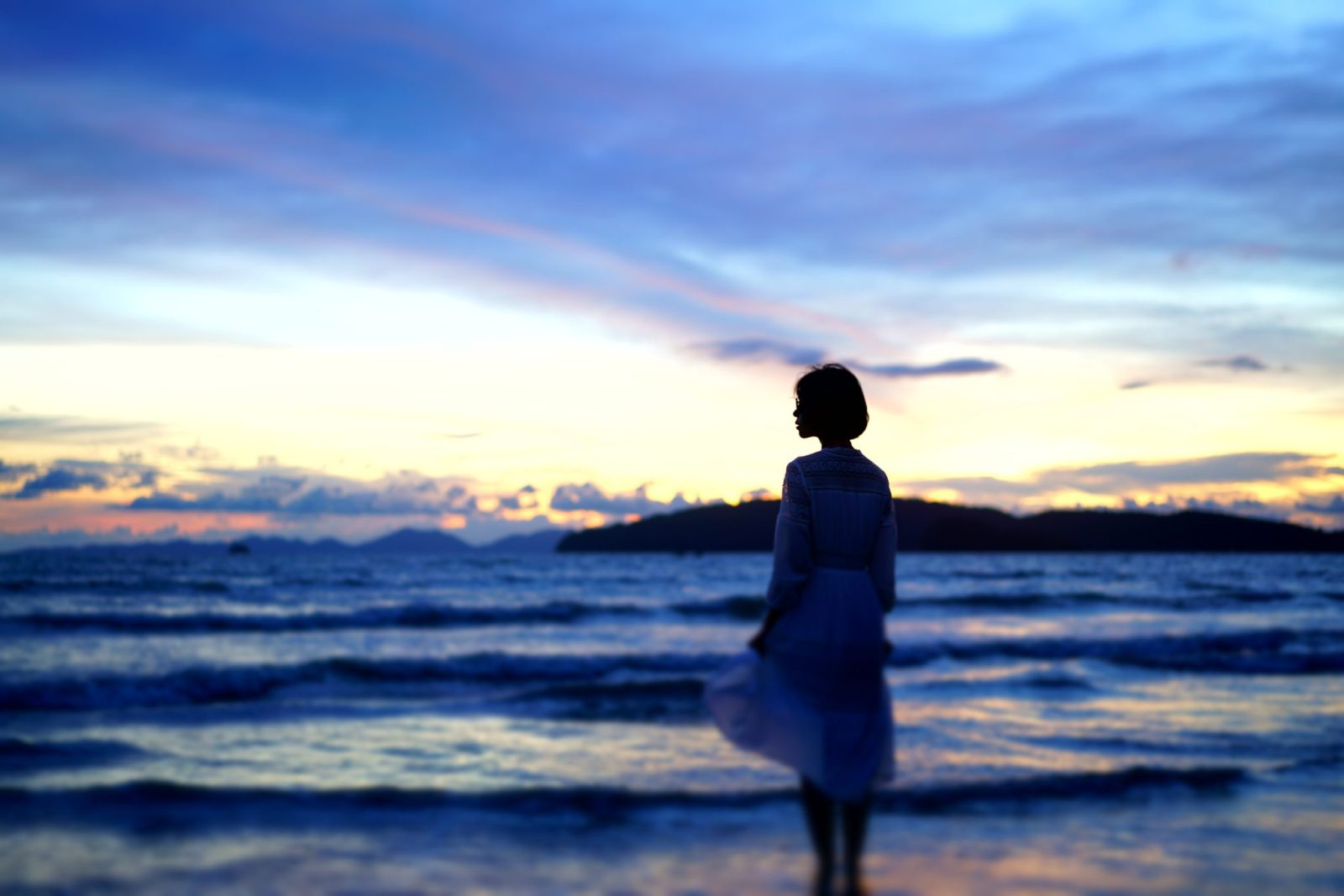 IMG 4173 - What Over A Decade Of Therapy Has Taught Me - A Post By Liv Goodwill