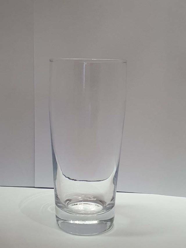 Trinkglas Willi 0,2 ltr.