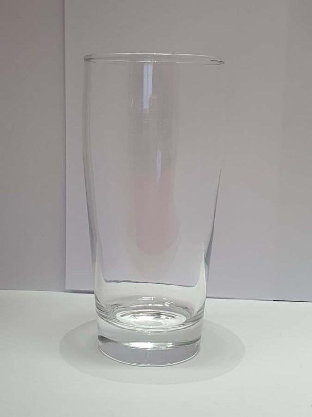 Trinkglas Willi 0,3 ltr.