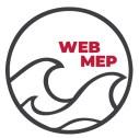 WEBMEP-Logo-_-Web