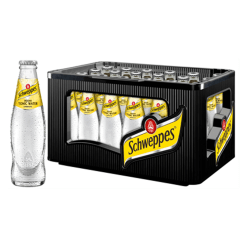 schweppes-indian-tonic-water-24x02l-gastro