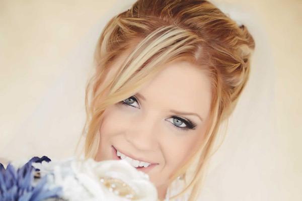 Las Vegas bridal makeup artist, wedding hair and makeup ...