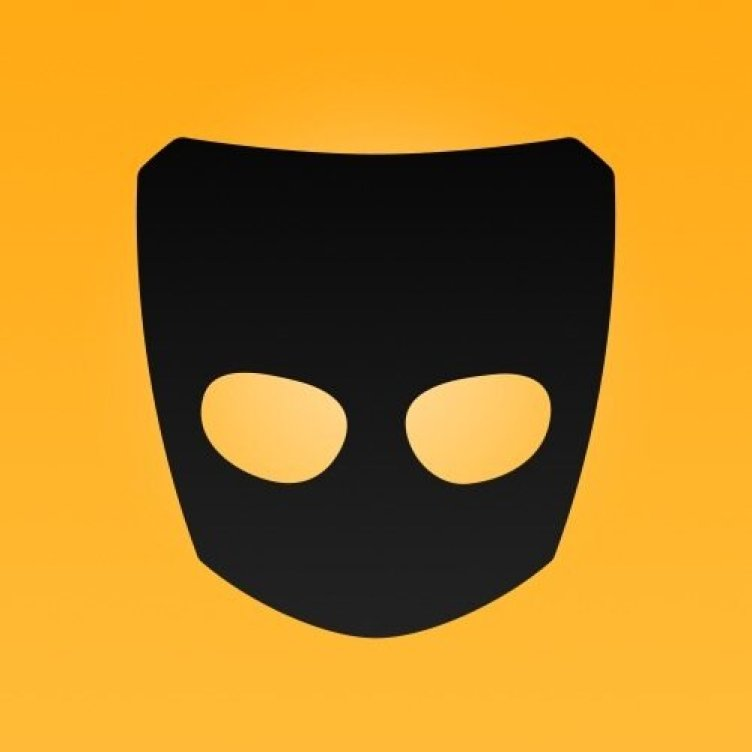 Grindr can be bad for mental health argues Hesham Mashhour Credits Grindr