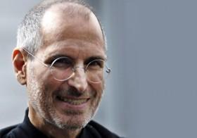 steven jobs - Healthcare - Steve Jobs - High tech reform