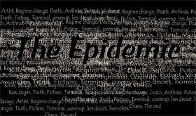 healthcare-epidemic Electronic Health Records Epidemic is Here - Who Will be Infected Next?