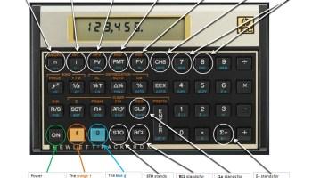 Hp 12c financial calculator(f2230a)  hp® philippines.