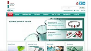 Pharmachemical-Ireland-300x167
