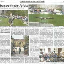 pressebericht-001