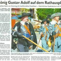 pressebericht-010