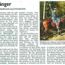 pressebericht-013