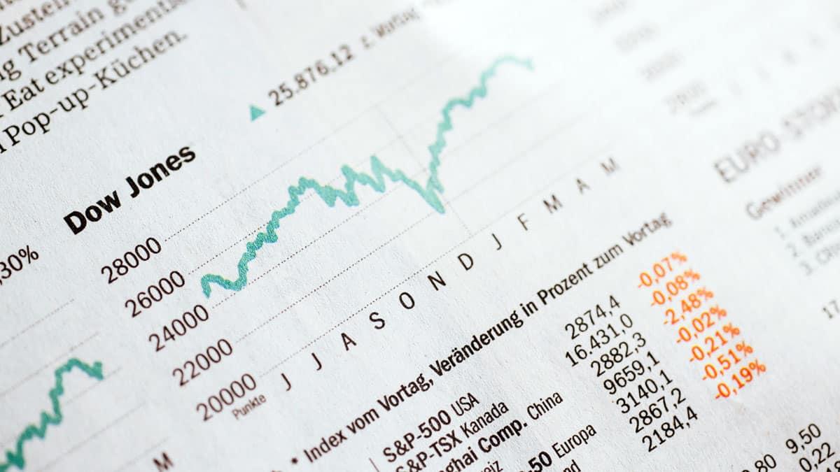 Ideias de renda passiva envolvendo opções de finanças pessoais