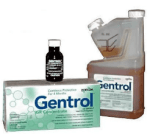 Gentrol Insect Growth Regulator