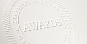 awardsbg