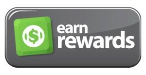 earn-rewards