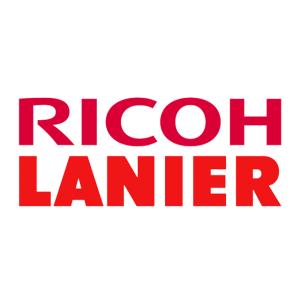 RicohLaniersquare