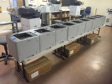copiers printers samsung getsims