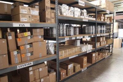 getsims warehouse maricopa county arizona