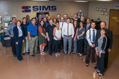 ranking arizona azbigmedia sims business systems