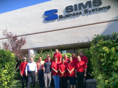 sims service team getsims