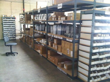 sims warehouse tempe az 5