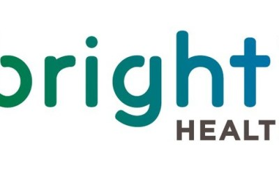 Bright Health Plans Chicagoland Area