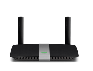 5 Amazing Best Wireless Router with Long Range - 2019