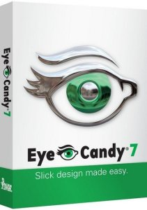 Exposure Software Eye Candy Crack