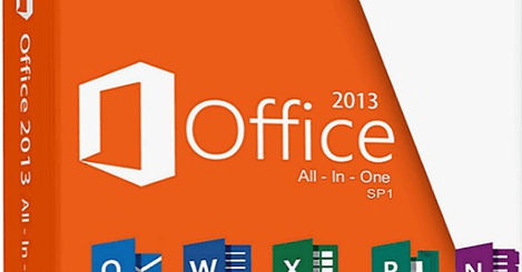 Microsoft Office Professional Plus Crack