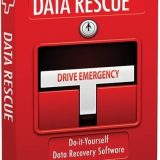 Prosoft Data Rescue Professional Crack