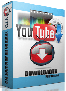 YouTube Video Downloader Pro Crack