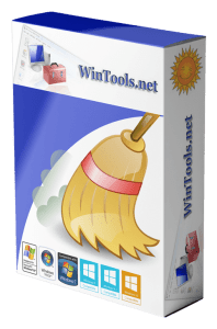 WinTools.net Professional Crack
