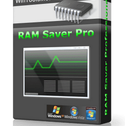 RAM Saver Professional Crack