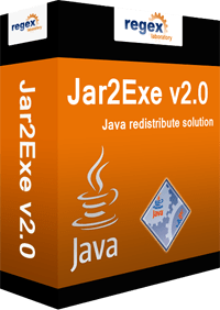 Jar2Exe Crack