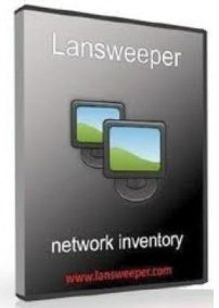 LanSweeper Crack