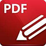 Icecream PDF Editor Pro Crack