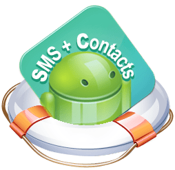 Coolmuster Android Crack