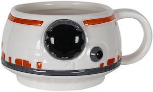 BB-8 Pop! Ceramic Mug