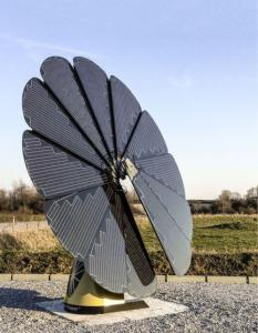 smartflower photovoltaik Jan16