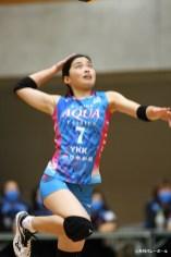 島田美紅(KUROBE)