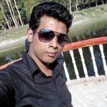 Fahim Chisti