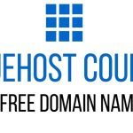 Bluehost India Coupon 2020 Best Offer!