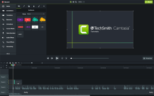 Record Your Computer Screen, The #1 Youtube Video Editor
