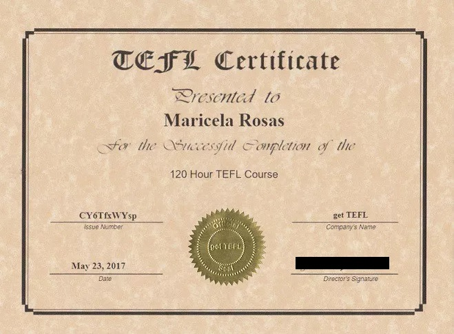 hour tefl certificate sample download our new free templates collection our battle tested template designs are - Tefl Certificate Template