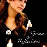 Grimm Reflections Web Series: Episodes 1 Thru 5