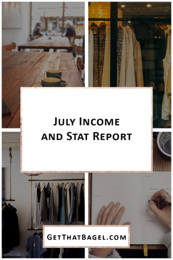 julyreport 200x300 - July 2017 Income and Statistics Report