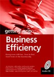 Getting A Grip On Business Efficiency CD
