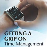 how to time management