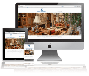 website design services in Colorado