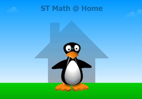Stmath Com Games GamesWorld