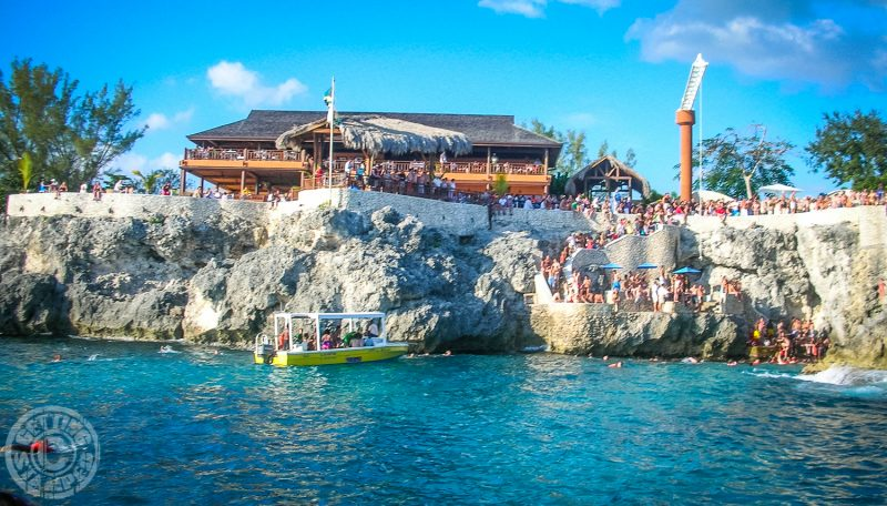 17 Reasons To Visit Jamaica This Winter Getting Stamped
